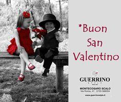 """Guerrino Style MAN*WOMAN  """"Il Piacere della Scelta.."""""""