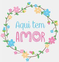 Bom dia Arteiras e Arteiros! Em nosso trabalho tem muito amor <3! acesse o site: www.palaciodaarte.com.br
