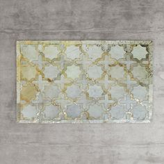Gold Star Cowhide Rug - Cowhide & Other Hides - Shop Rugs By Type - Rugs