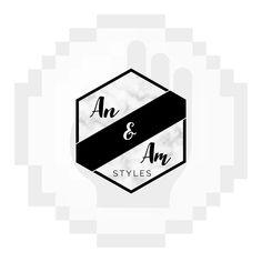 www.pixelsperfectstudio.com Studio Logo, Logo Design, Symbols, Letters, Style, Swag, Stylus, Icons, Fonts