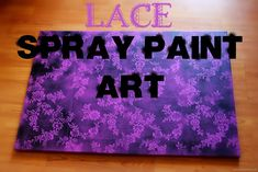 Lace_spray_paint_art_on_canvas-unknownmami.jpg