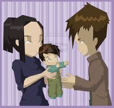 Stern family