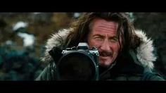 secret life of walter mitty snow leopard scene - YouTube