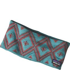 Patagonia Lined Knit Headband - eBags.com