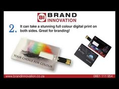 Business card usb flash drive south africa card shaped usb drive to usb credit card awesome and unique business card flash drive 5 reasons why the card reheart Image collections