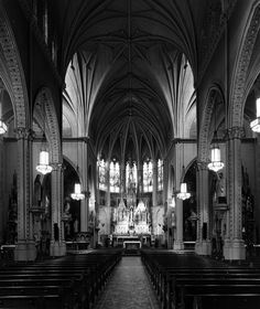 St. Stanislaus Church Cleveland, Ohio