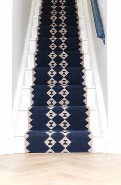 Stair Rug Runner, Stair Rugs, Stair Runners, Designer Collection, Design Your Own, Hand Weaving, Stairs, Contemporary, Interiors