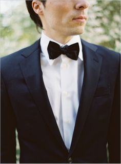 Google Image Result for http://static.weddingchicks.com/wp-content/uploads/2012/07/classic_tux.jpg