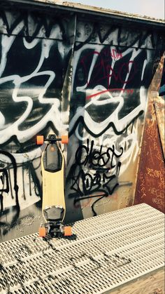 Boosted board #carelesswhizper