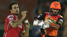 ipl live streaming, ipl t20 live score, ipl live streaming 2016, ipl live online streaming, ipl live online, ipl score live online, ipl live online, ipl live streaming, ipl live score, ipl live match, ipl live 2016, ipl 2016, VIVO ipl 2016, ipl schedule 2016 Ipl Live Score, Ipl 2017, T20 Cricket, Crazy Pictures, Kannada Movies, Latest Movie Trailers, Live Matches, Matcha, Mother Of The Bride