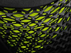 Nike launches 3D-printed sports bag for Brazil 2014 World Cup...for your FAV football~;)