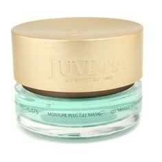 BUY NOW -> http://lepry.com/product/juvena-specialists-moisture-plus-gel-mask-75ml2-5oz/