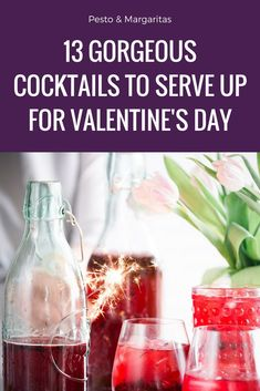 Valentine's Day doesn't need to be just roses and chocolates. #valentines Find Romantic Bars, Find Single Bars on Barzz App Depending what state your relationship is in. BARZZ App - Source for over 80k Barshttps://play.google.com/store/apps/details?id=com.bar.barzz https://itunes.apple.com/us/app/barzz/id977990996?mt=8