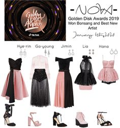 -nova-official on ShopLook Korean Fashion Kpop Inspired Outfits, Fashion Idol, Kpop Fashion Outfits, Blackpink Fashion, Korean Street Fashion, Ulzzang Fashion, Stage Outfits, Korean Outfits, Queen Costume