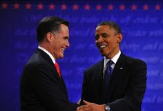 LET'S DO THIS AMERICA!TODAY IS A BIG ONE!  Millions of Americans are today voting in a presidential election with polls showing US President Barack Obama and Republican challenger Mitt Romney neck-and-neck in a race that will be decided in a handful of states.