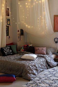 Decoração + fotos para decorar – Blog Zebrado