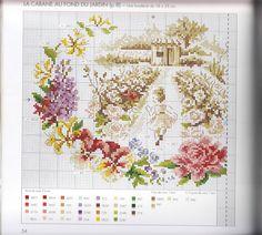 ninulyka.gallery.ru watch?ph=KYM-eeeIh&subpanel=zoom&zoom=8