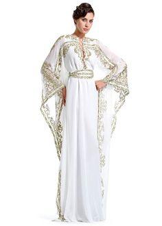 palestinian thobe wedding - Google Search