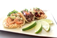 Now that lime prices are slowly dropping back to normal, feel free to celebrate by enjoying a little squeeze on your tacos at tonight's stop.  This evening 5P to 9P please join us as we return to the Fullerton Truck Squad, 262 Imperial Hwy #Fullerton CA.  See you there!  Calendar of upcoming food truck stops: https://www.google.com/calendar/embed?src=sohotaco%40gmail.com&ctz=America/Los_Angeles  #tacocatering #ocfoodie #trucksquad