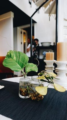 Table Decorations, Architecture, Furniture, Home Decor, Atelier, Arquitetura, Interior Design, Architecture Design, Home Interior Design