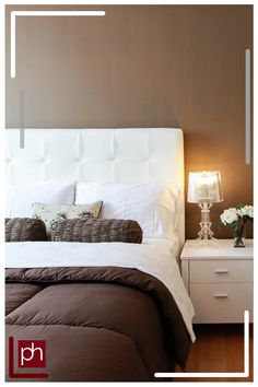 What is the best Feng Shui bedroom layout? Well, the best answer to that is specific to everyone. Based on your energy and other feng shui readings, you can Feng Shui Bedroom Layout, Bedroom Layouts, Clean Bedroom, Bedroom Cleaning, Master Bedroom, Bedroom Stuff, Fine Hotels, Money Saving Mom, Make Your Bed