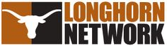 Click through to see where you can watch exclusive UT football games on the Longhorn Network this fall.