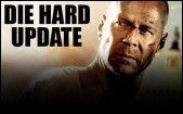 Die Hard 5 Symphonic Teaser - Mania.com