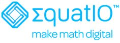 Today, Texthelp has launched their new math tool, EquatIO, for educators around the world to use. This Chrome Extension allows teachers and students to type, write or speak math. Yes – this is the tool that will make those frustrating equation editors obsolete. Here are the Top 5 ways to use EquatIO in your classroom …