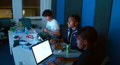 As technology increasingly becomes a vital part of our lives, diversity in tech will continue be a major issue. According to a study byNew York startup Course Report, coding boot camps like Black Girls Code and Code for Progress are filling the diversity gap at a quicker rate than the diversity initiatives of tech giants. …