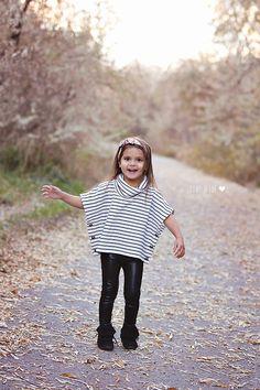 Girl Charlee Fabrics: Tutorial Tuesday :: Sweater Season Tutorials