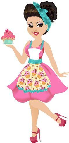 Bonita imagen Betty Boop, Free Cartoon Images, Cartoon Pics, Deco Podge, Pin Up, Cake Logo Design, Dream Catcher Craft, Bear Coloring Pages, Cupcake Art