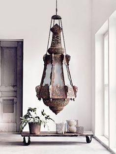lamp. #lighting chandelier, pendant lighting,  floor lamp, table lamp #decor false ceiling lighting,  wall sconces,  backlit panels,  task lighting,  led lighting