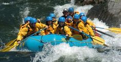 36 years of whitewater rafting adventures in British Columbia. From scenic floats to thrilling whitewater, accented by the amazing scenery of Wells Gray Park. Whitewater Rafting, Once In A Lifetime, Family Adventure, British Columbia, Geology, Tourism, Scenery, Wildlife, Turismo