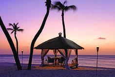 Bucuti & Tara Beach Resort in Aruba