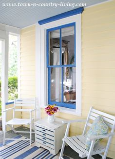 Exterior Paint Colors Siding Is Er Up Trim Snowbound Window Down Pour All By Sherwin Williams