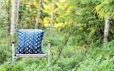 Andtbacka Design Outdoor Chairs, Outdoor Furniture, Outdoor Decor, Design, Home Decor, Decoration Home, Room Decor, Garden Chairs