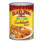 Old El Paso at Target!  As low as $0.49 per can!!! - http://www.couponoutlaws.com/old-el-paso-at-target-as-low-as-0-49-per-can/