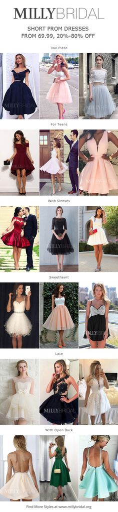 Short Prom Dresses 2018, Short Prom Dresses For Teens, Short Prom Dresses Two Piece, Short Prom Dresses With Sleeves, Short Prom Dresses Strapless, Short Prom Dresses Lace, Short Prom Dresses Cheap, Short Prom Dresses Simple