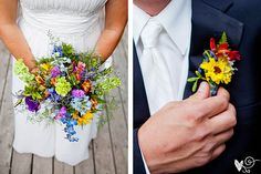 1missoula-snow-bowl-wedding-emily-thomas-photography-bride-and-groom-flower-boutonniere