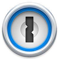1Password Premium 6.4.4 Cracked APK is Here ! [LATEST]