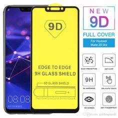 www.maggsm.ro Glass Shield, Multimedia, Delicate, Madness