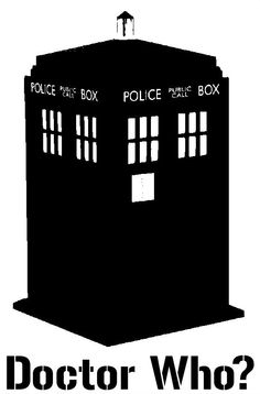 1000+ images about Dr Who on Pinterest | Dr who, Doctor ...