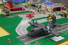 AC-130H Spectre   Flickr - Photo Sharing!