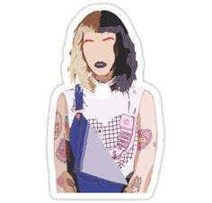 • Also buy this artwork on stickers, apparel, phone cases y more.