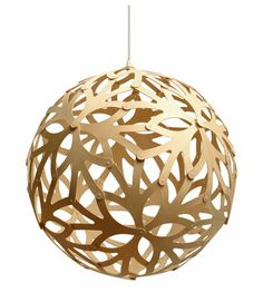 pendant lights in bamboo plywood from sustainably managed plantations with simple white plastic light fixture bamboo lighting fixtures