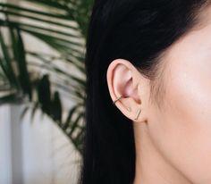 Imagem de piercing