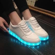 zapatos adidas niñas