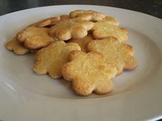 Old fashioned soetkoekies.  A specialty from long ago...  Find this recipe in our Recipes from South Africa cookbook...