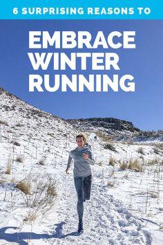 Running Routine, Running Plan, How To Start Running, Running Workouts, How To Run Faster, How To Run Longer, Running Posters, Running Humor, Funny Running