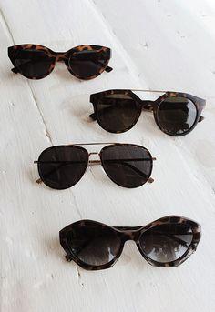 53cfd57451a8 Лучших изображений доски «Солнцезащитные очки»  411   Sunglasses ...